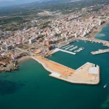 joca-constructora-joca-obras-hidraulicas-nueva-zona-pesquera-e-industrial-en-el-puerto-de-vinaroz-castellon