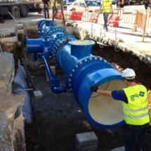 joca-gr4-construye-infraestructura-de-agua-en-portugal