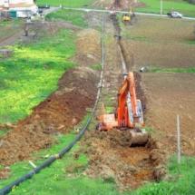 joca-grupo-joca-construccion-gasoducto-alhandra-portugal