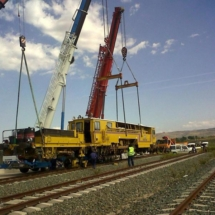 joca-intervias-ejecuta-mantenimiento-ferroviario-en-salamanca