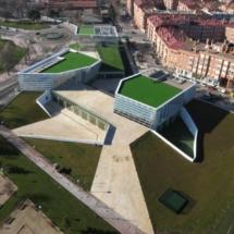 joca-joca-construye-centro-cultural-los-fresnos-madrid