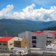 joca-joca-construye-hospital-de-abancay-peru