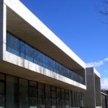 joca-joca-construye-instituto-pirenaico-de-ecologia-de-jaca-huesca