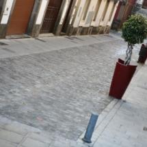 joca-joca-ingenieria-y-construcciones-obra-civil-peatonalizacion-calles-distrito-centro-de-las-palmas