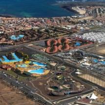 joca-joca-ingenieria-y-construcciones-obra-civil-urbanizacion-centro-de-ocio-bakuk-fuerteventura