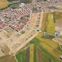 joca-joca-ingenieria-y-construcciones-obra-civil-urbanizacion-sectores-residenciales-casarrubuelos-madrid