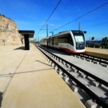 joca-joca-ingenieria-y-construcciones-obra-ferroviaria-ampliacion-del-tranvia-de-goteta-alicante