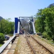 joca-joca-ingenieria-y-construcciones-obras-ferroviarias-acondicionamiento-puente-metalico-sobre-rio-sella-tramo-arriondas-ribadesella