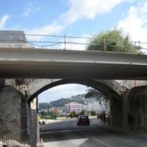 joca-joca-ingenieria-y-construcciones-obras-ferroviarias-ampliacio-del-puente-de-verxeles-en-viveiro-lugo
