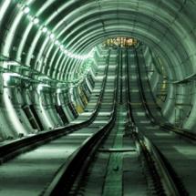 joca-joca-ingenieria-y-construcciones-obras-ferroviarias-ampliacion-de-las-lineas-de-metro-1-y-2-del-metro-de-madrid
