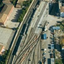 joca-joca-ingenieria-y-construcciones-obras-ferroviarias-ampliacion-de-los-talleres-de-son-rullan-mallorca