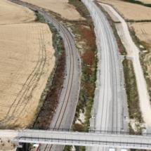 joca-joca-ingenieria-y-construcciones-obras-ferroviarias-linea-alta-velocidad-subtramo-el-cuervo-aeropuerto-de-jerez-1