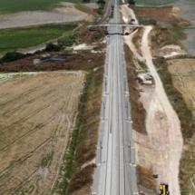 joca-joca-ingenieria-y-construcciones-obras-ferroviarias-linea-alta-velocidad-subtramo-el-cuervo-aeropuerto-de-jerez-3