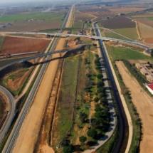 joca-joca-ingenieria-y-construcciones-obras-ferroviarias-plataforma-linea-de-alta-velocidad-madrid-extremadura-tramo-merida-montijo