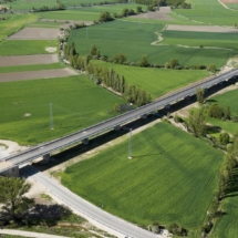 joca-joca-ingenieria-y-construcciones-obras-ferroviarias-plataforma-linea-de-alta-velocidad-valladolid-burgos-tramo-villazopeque-estepar-1