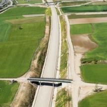 joca-joca-ingenieria-y-construcciones-obras-ferroviarias-plataforma-linea-de-alta-velocidad-valladolid-burgos-tramo-villazopeque-estepar