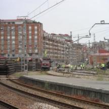 joca-joca-ingenieria-y-construcciones-obras-ferroviarias-supresion-barrera-ferroviaria-gijon