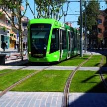 joca-joca-ingenieria-y-construcciones-obras-ferroviarias-tranvia-de-parla-madrid