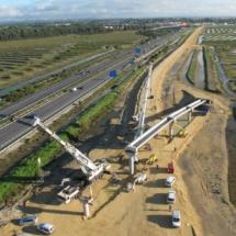 joca-joca-ingenieria-y-construcciones-obras-ferroviarias-tranvia-entre-chiclana-y-san-fernando-2
