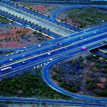 joca-la-constructora-joca-construye-enlaces-y-vias-de-servicio-en-carretera-gc1-las-palmas-de-gran-canaria