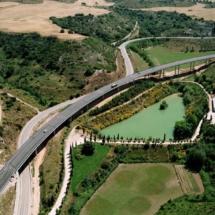 joca-la-constructora-joca-lleva-a-cabo-el-acondicionamiento-de-la-carretera-n-320-tramo-horche-guadalajara